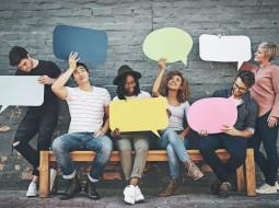 Dlaczego dialog z pracownikami jest tak ważny