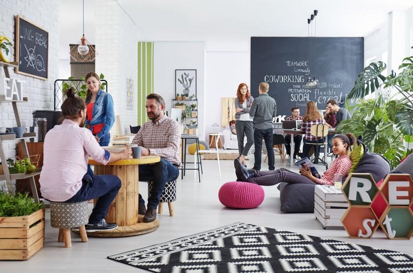 Jak chcą pracować polscy pracownicy